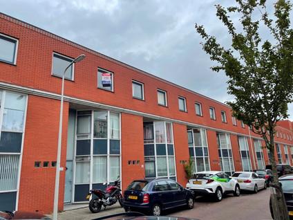 Ferdinand Bolstraat 22