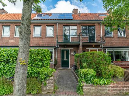 Berlicumstraat 2