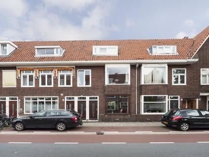 Teding van Berkhoutstraat 87