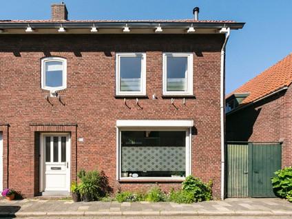 Voorstraat 125