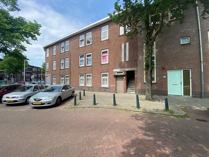 Vermeerstraat 58