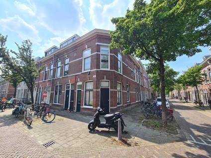 Paul Krugerstraat 24A