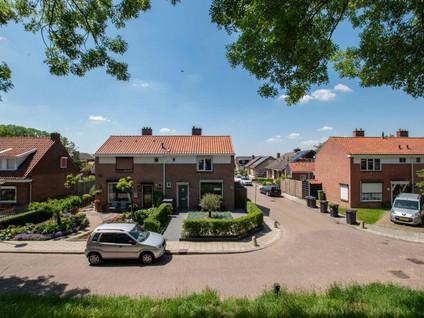 Oostdijk 35