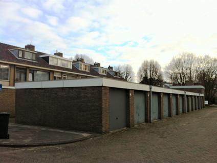 Alard Duhameelstraat 34