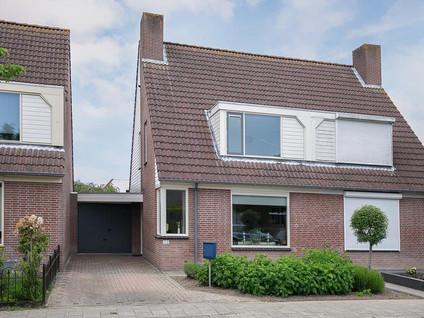 Martinus Nijhofflaan 112