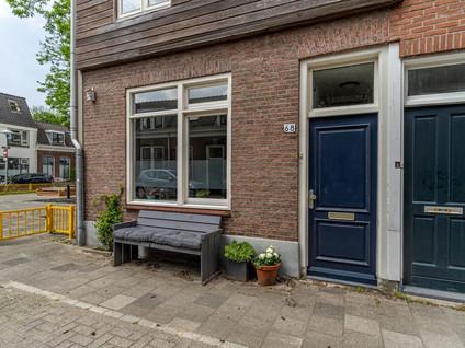Oudwijkerveldstraat 68