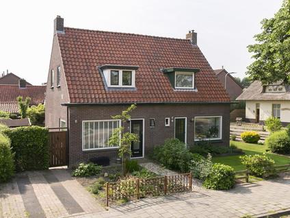 Methorsterweg 65