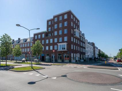 Oostenrijkstraat 11