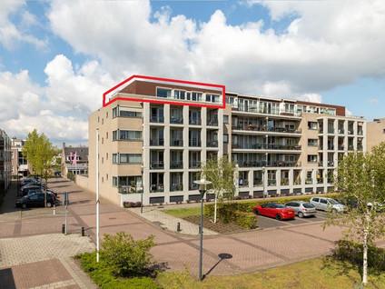 Anna van Burenstraat 60K