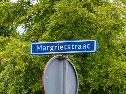 Margrietstraat 47