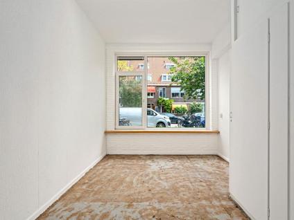 Zonnebloemstraat 36a