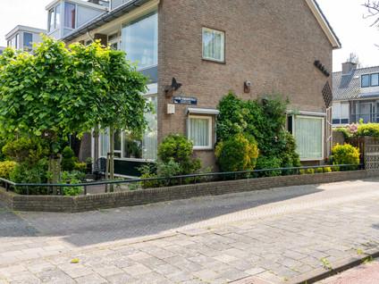 Jacob Romansstraat 14