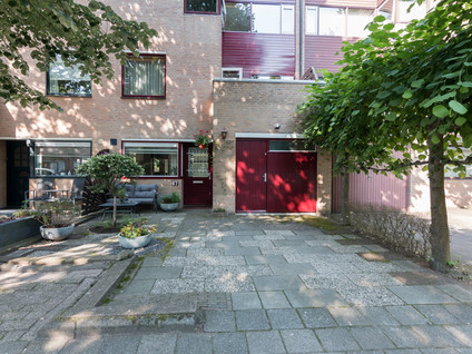 Nystadstraat 67