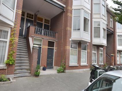 Scheldestraat 97