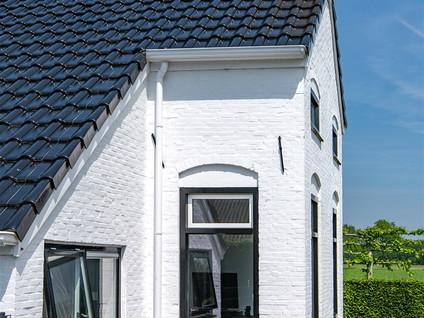 Schipperswijk 45