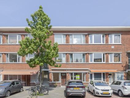 Vreeswijkstraat 599