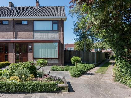 Karel Doormanstraat 22B