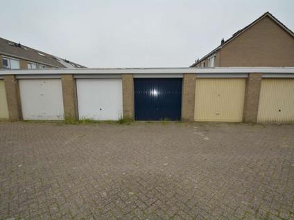 F. Leenhoutsstraat 1j