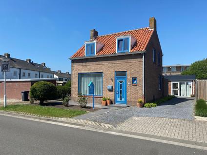 Duindoornstraat 16