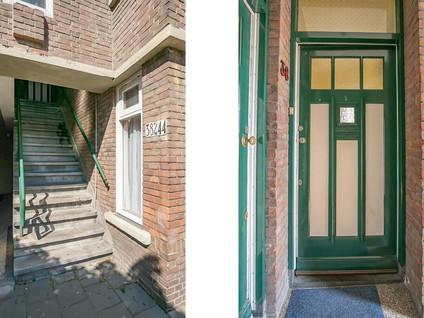 Viandenstraat 38