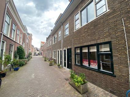 Hoefstraat 34