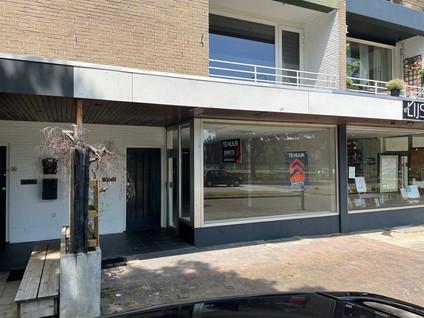 Barbarastraat 32A