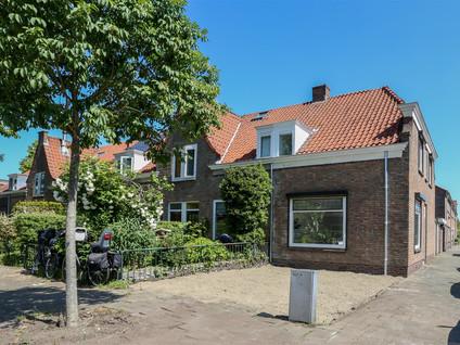 Elsstraat 2