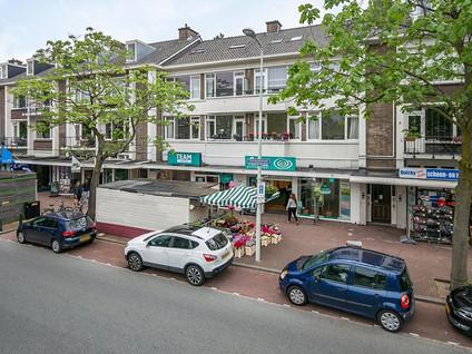 Theresiastraat 90