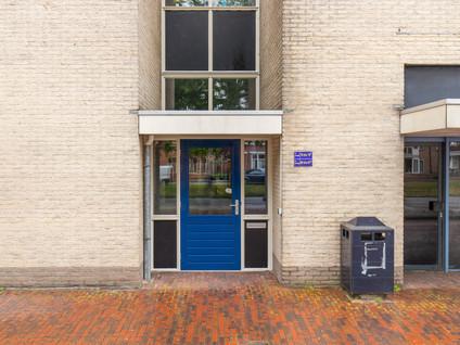 Marktstraat 78B