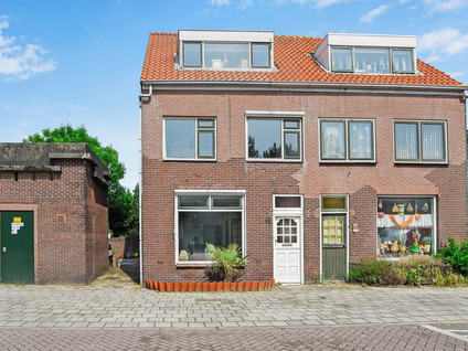 Kerkstraat 96