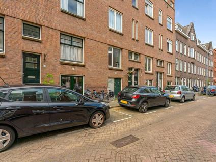 Hofstedestraat 6C