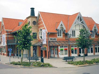 Nieuwstraat 47