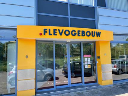 Flevoweg 9