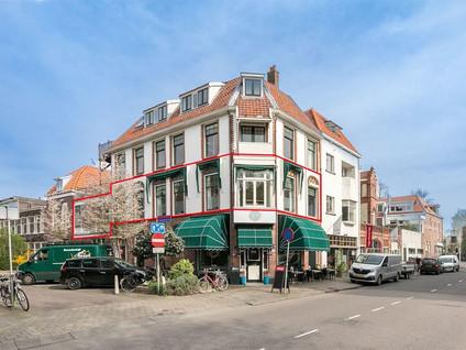 Hendrick de Keyserstraat 28