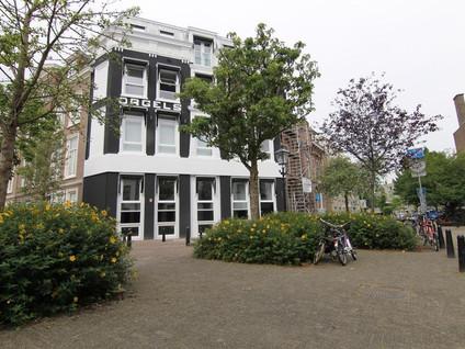 Schoolplein 7 3