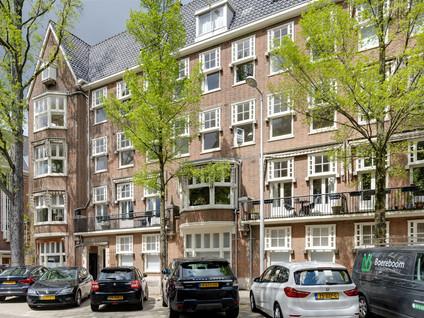 Gerrit van der Veenstraat 84-2