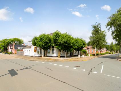 Oudeweg 2