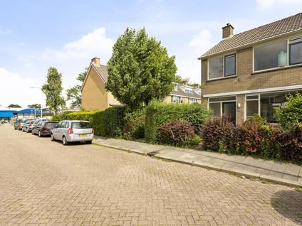 Lingestraat 48