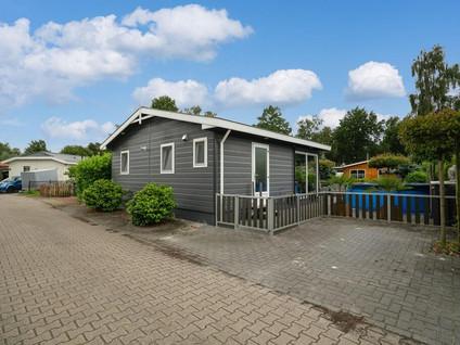 Oude Deldenerweg 125 823