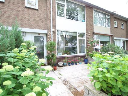 Brantwijk 66