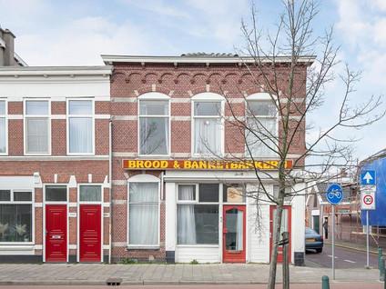 Oude Haagweg 305