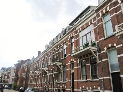 Willem Barentszstraat 48C