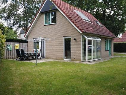 Wighenerhorst 57
