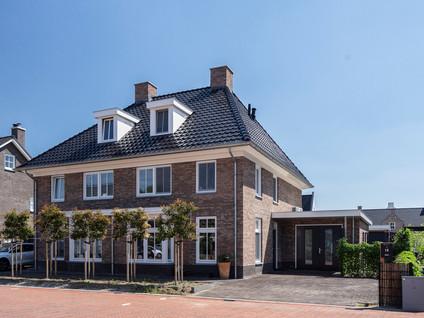 Oosterhof 10