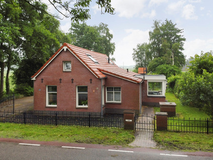 Jonkersweg 14