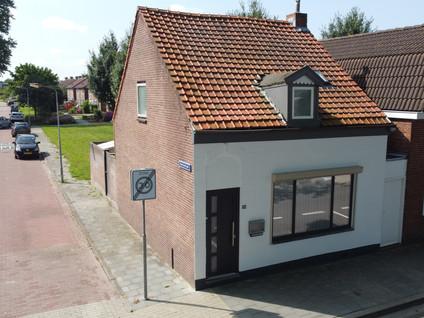 Kerkhoflaan 26
