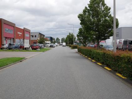 Naaldwijkseweg 88B