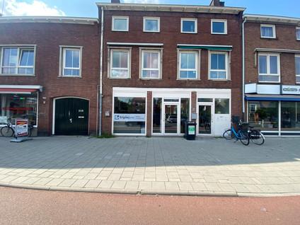 Haaksbergerstraat 334