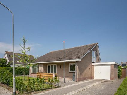 Burgemeester C Koertstraat 10
