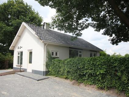 Oirschotseweg 108